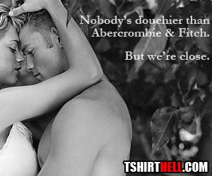T-Shirt Hell.com