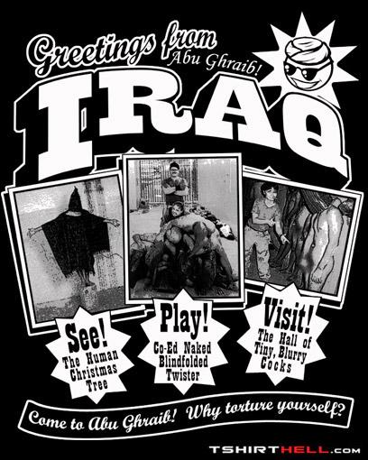 iraq2