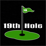 19TH HOLE (UNDERWEAR)
