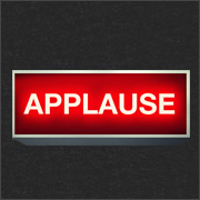 APPLAUSE (UNDERWEAR)